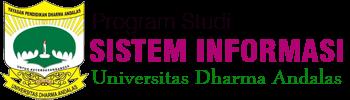 Program Studi Sistem Informasi